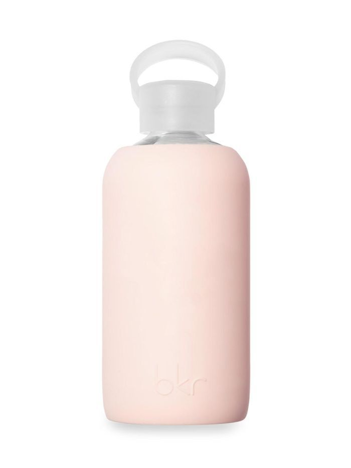 Tutu Water Bottle/16 oz.
