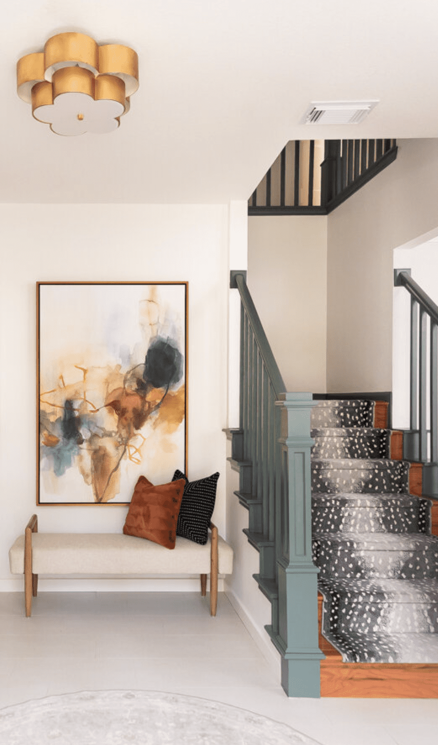 gray living room ideas