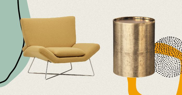 For Affordable Modern Furniture, Where To Get Modern Furniture
