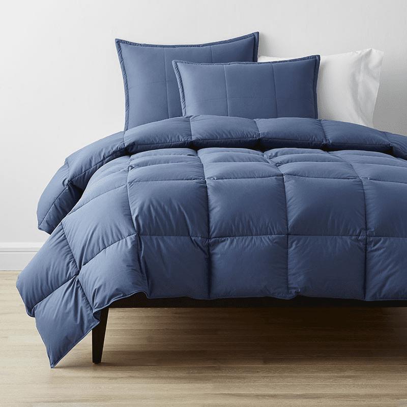 LaCrosse LoftAIRE Down Alternative Comforter