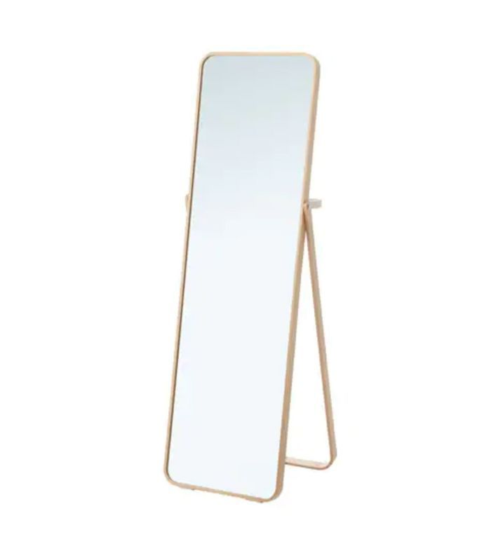 10 IKEA Mirrors You Didn't Know You Needed (Until Now
