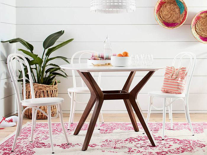 Best Target Furniture