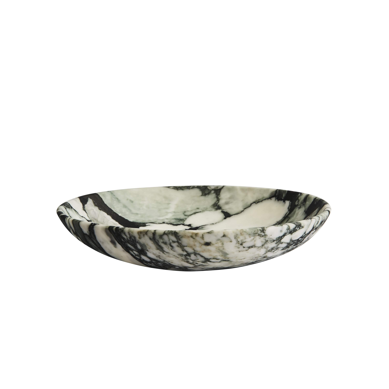 Niemeyer Bowl Large Fiore