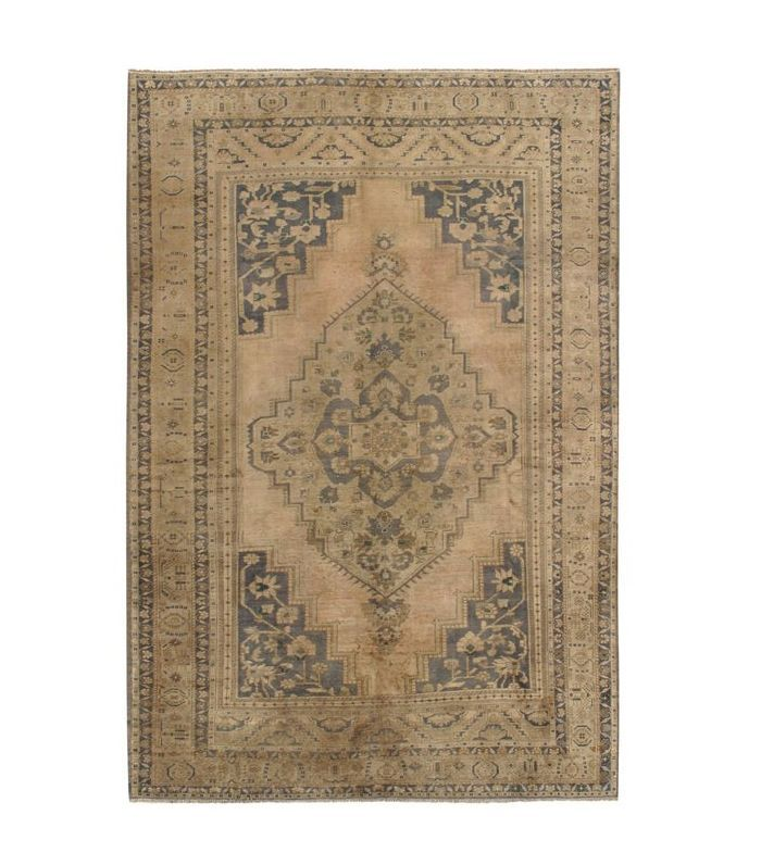 These Small Area Rugs Are Greater Than Their Size