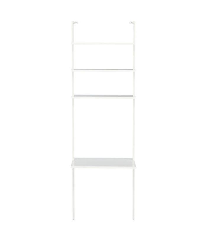 stairway white 96