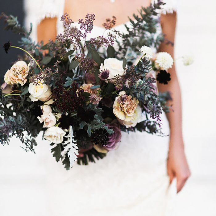12 Fall Wedding Ideas From Décor To Drinks