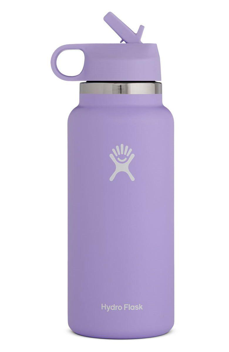 Thistle Hydroflask