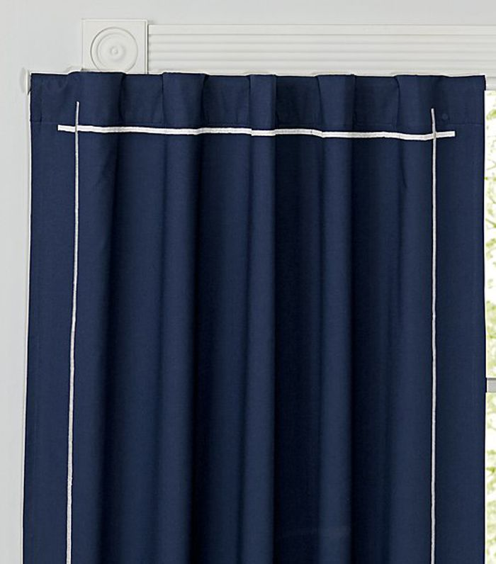 Ideas on How to Divide a Room Curtain