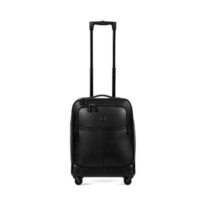 Varese 21 Carry On Spinner