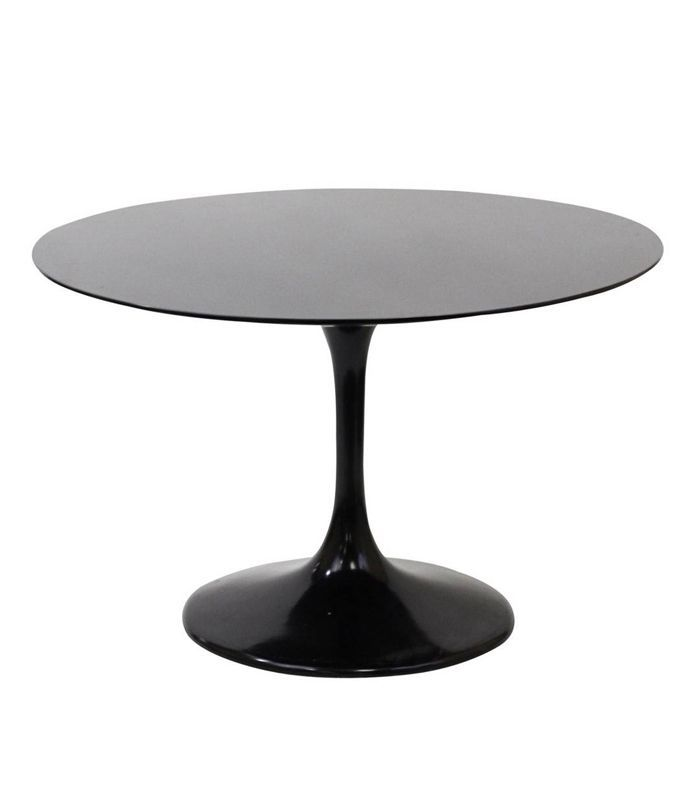 Joss & Main Ayer Dining Table