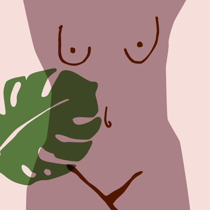 Balancing Your Hormones After Going Off Birth Control