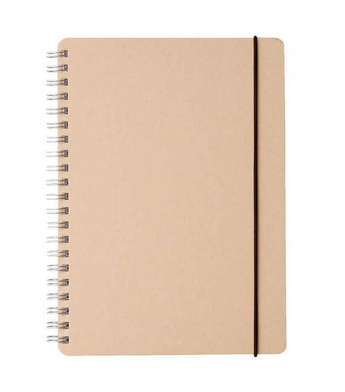 best notebook for bullet journaling