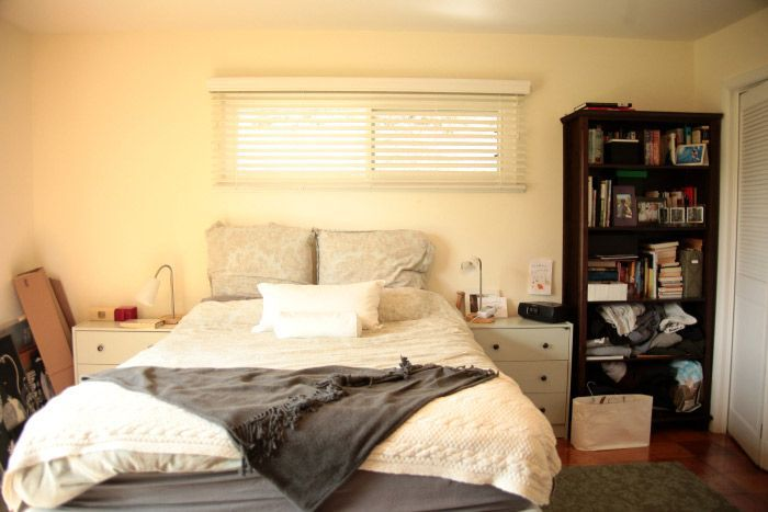 Before and After: 5 Breathtaking Bedroom Makeovers