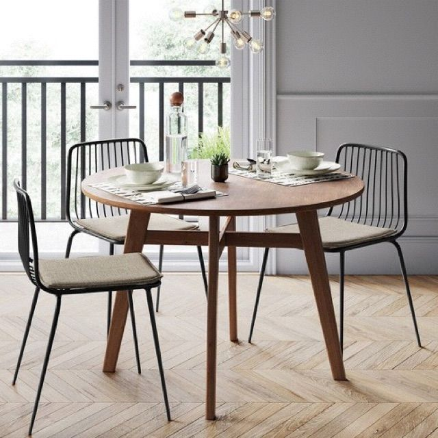 My Best Buy Dining: PSA: The 10 Best Things To Buy At Target Are All Under $50