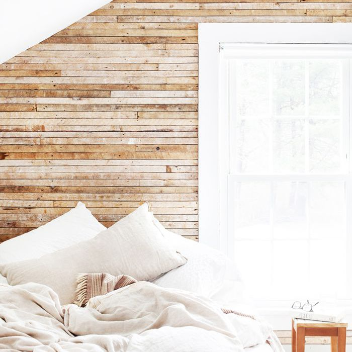 5 Peaceful All-White Bedrooms That Inspire Sleep