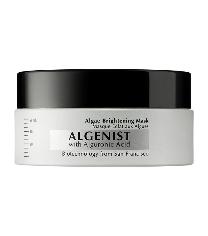 Algae Brightening Mask 2 oz/ 60 mL