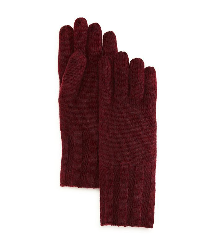 winter date ideas gloves