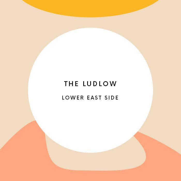 El ludlow