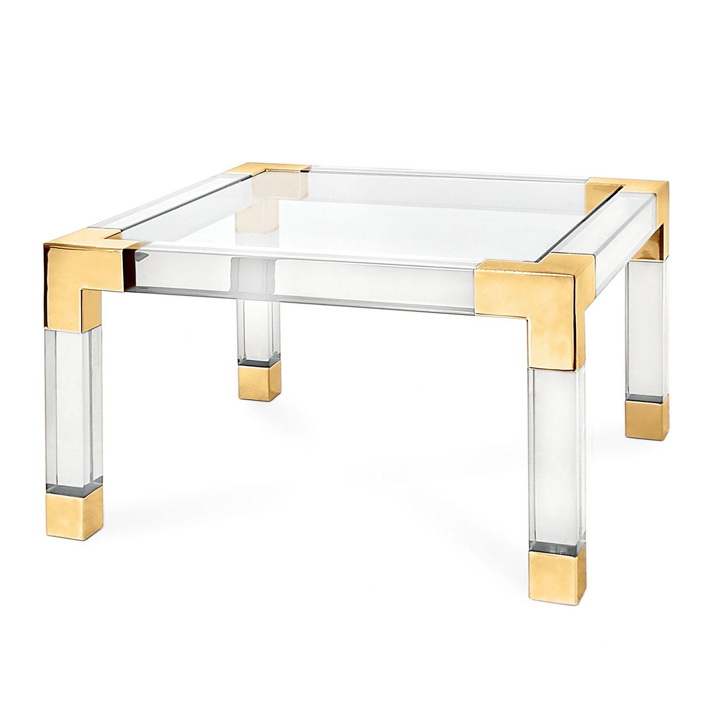jonathan adler parsons table