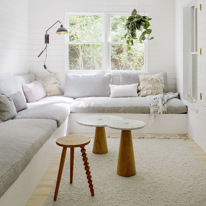 Best Nesting Tables To Buy Online Small Space Tables