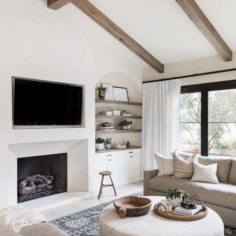 Pure Salt Interiors