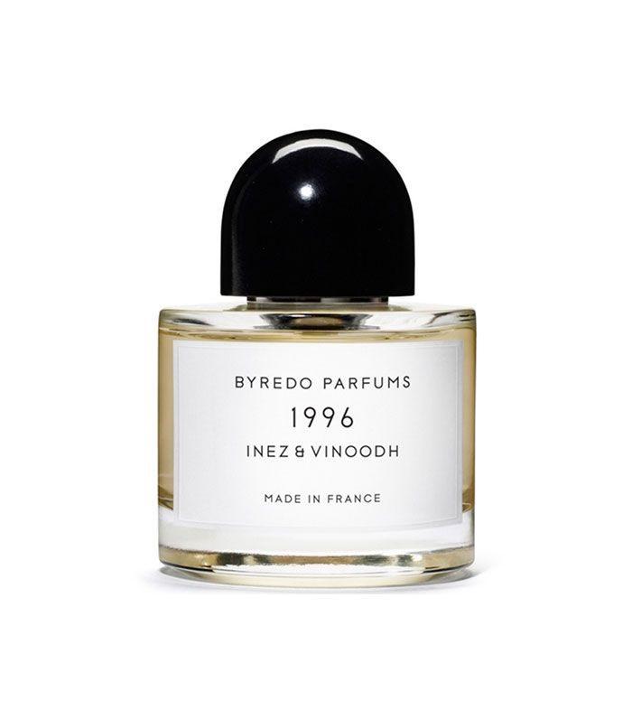 Women's 1996 Eau De Parfum 50ml