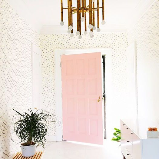 8 Simple Decor Updates That Can Transform Any Room
