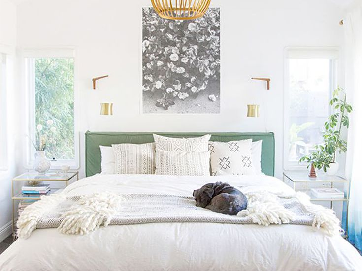 10 Feng Shui Bedroom Ideas To Bring The Good Vibes Home