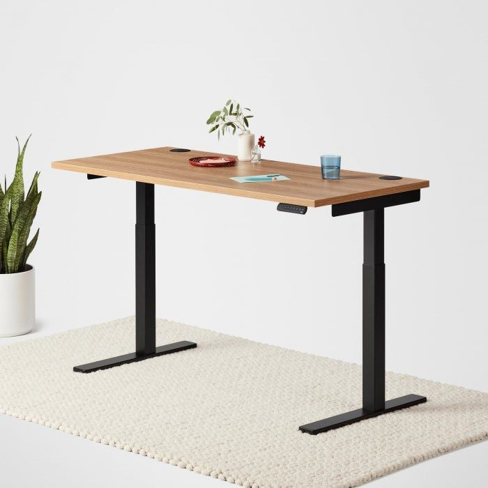 Remi Standing Desk