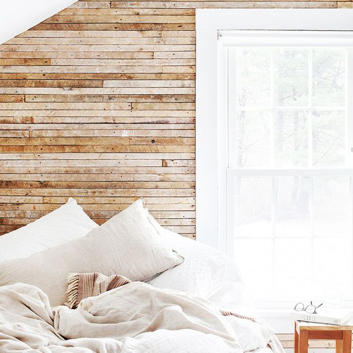 10 Modern Rustic Décor Ideas That Will Give You Cabin Fever