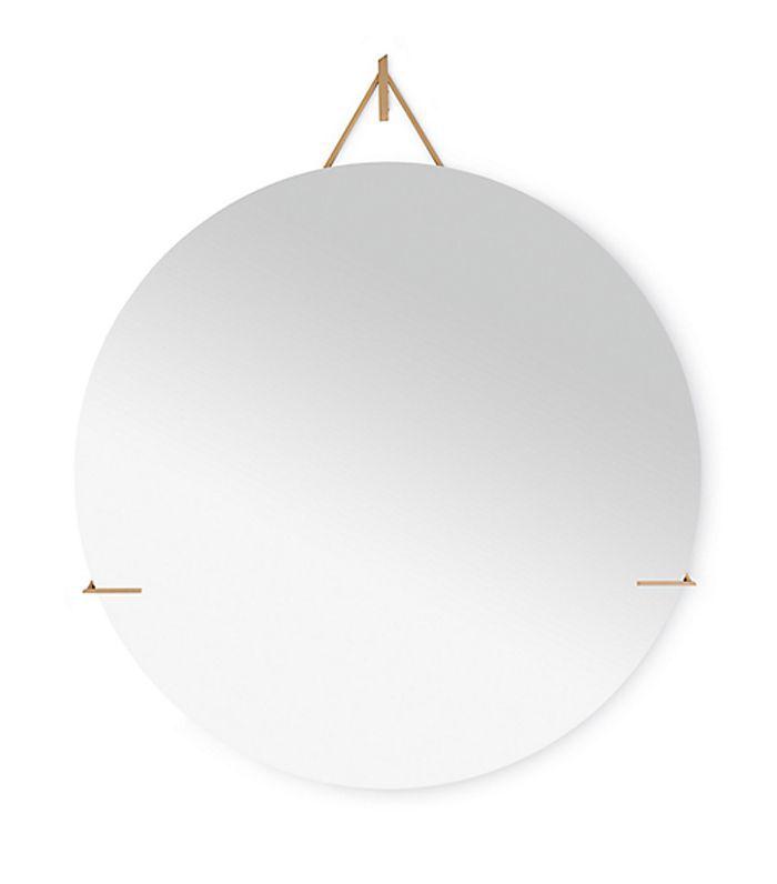 Harvey Mirror