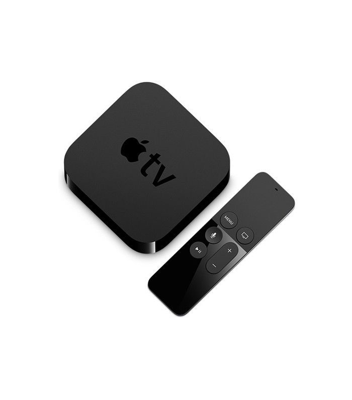The Apple TV Hacks You Need to Know About