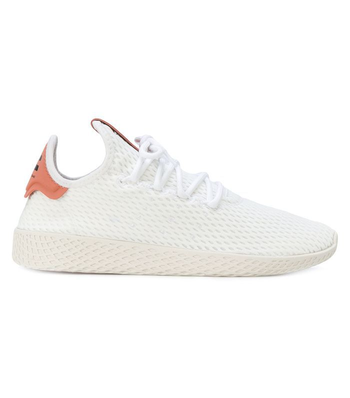 Originals x Pharrell Williams Tennis HU sneakers