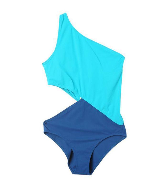Elmar Swimsuit