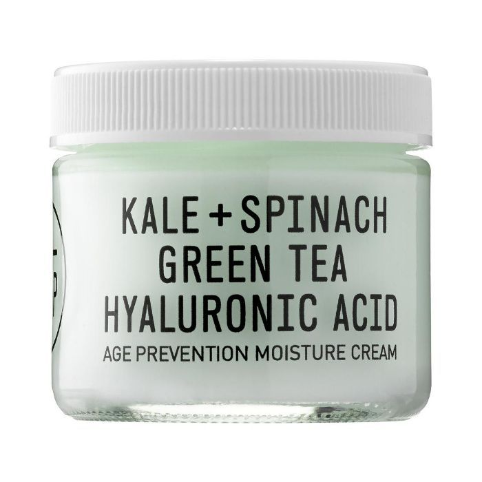 Age Prevention Superfood Cream 2 oz
