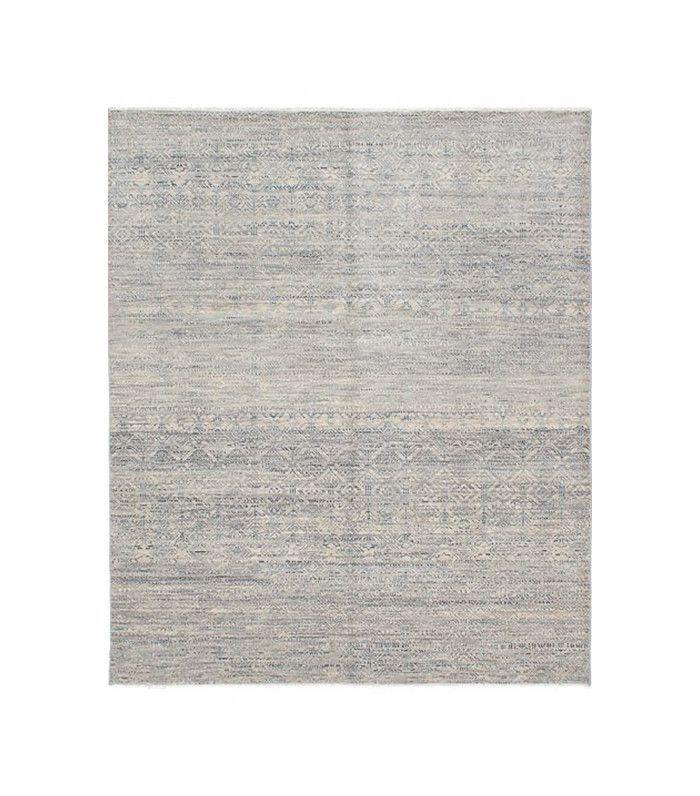 E Carpet Gallery Seth Oushak Rug