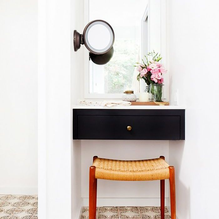 7 Decor Mistakes To Avoid In A Small Home: 8 Mistakes To Avoid When Decorating Small Spaces