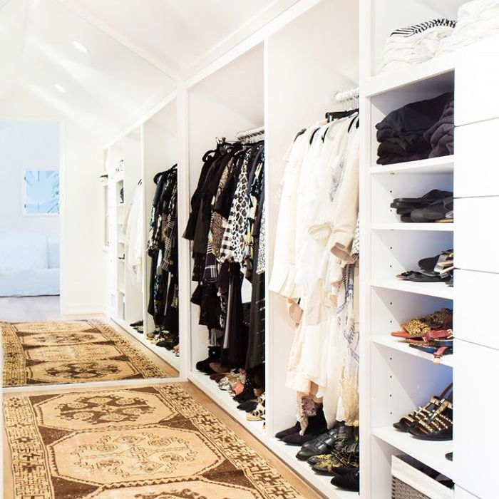 15 Ideas To Make A Small Room Look Bigger: This Is How To Make A Small Room Look Bigger