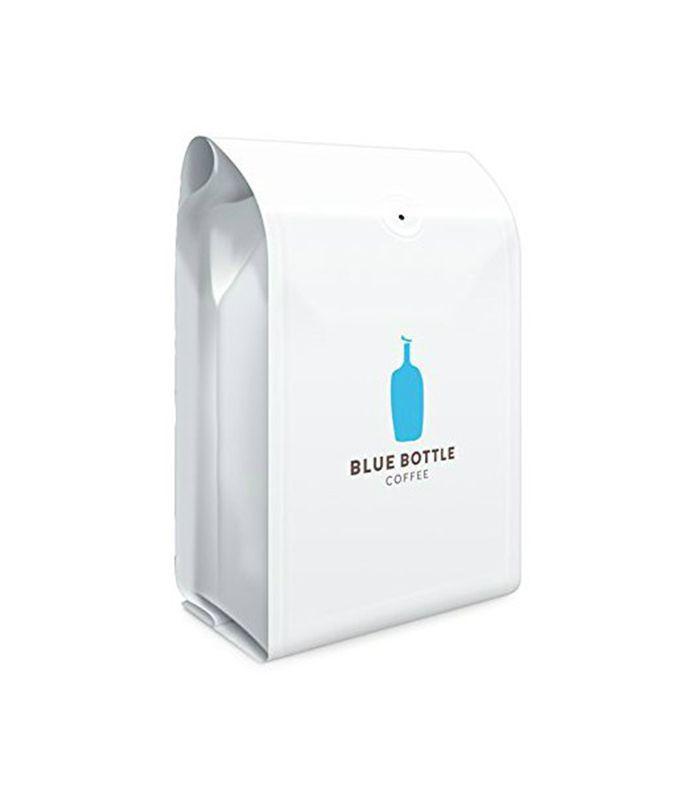 Blue Bottle Coffee USDA Organic Coffee Beans Three Africas Blend