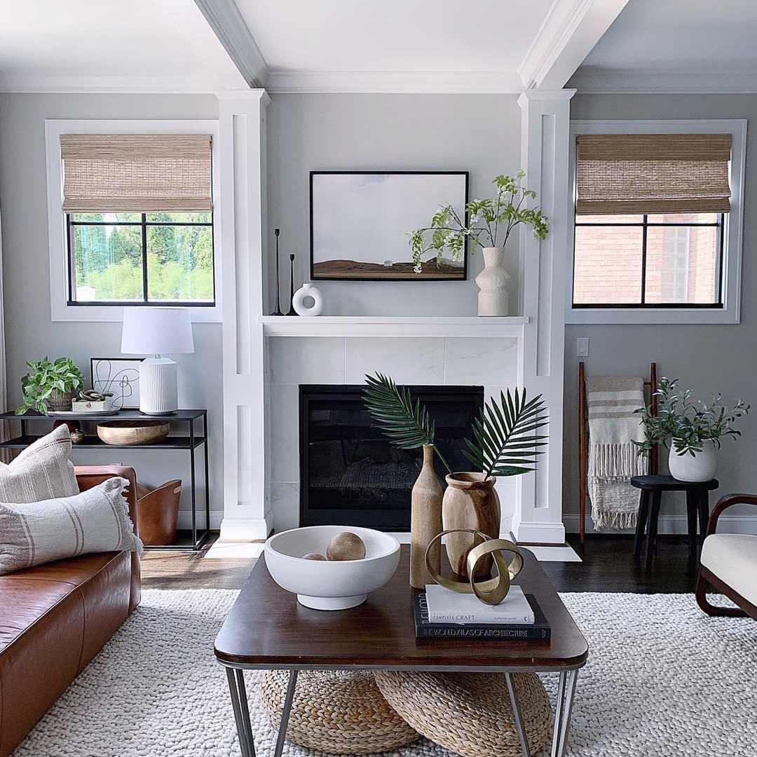 Lemon Leaf Home Interiors