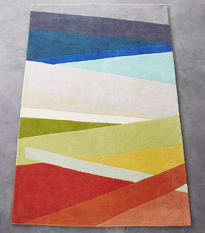 color schemes for bedroom Rug