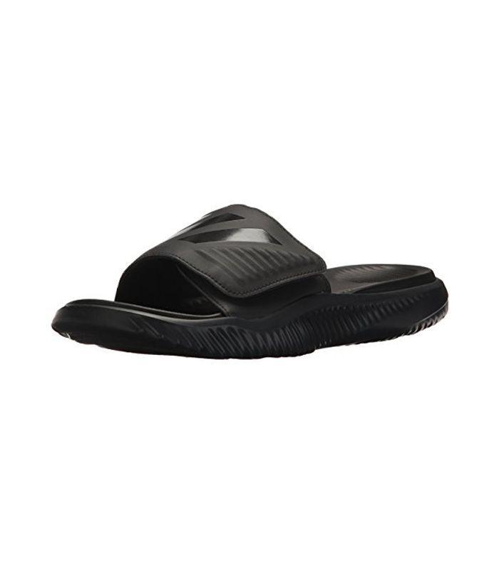 Adidas Alphabounce Slide Sport Sandal