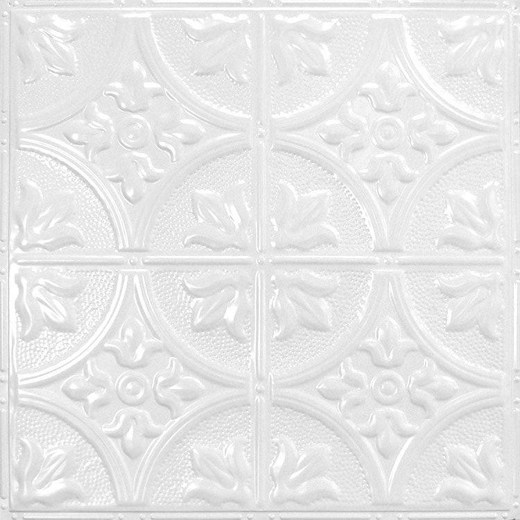 tin ceiling panels