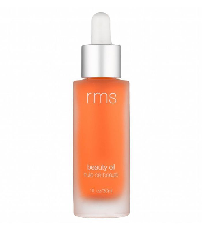 Beauty Oil 1 oz/ 30 mL