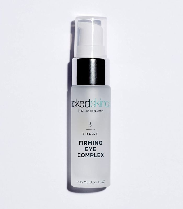 StackedSkincare Firming Eye Complex