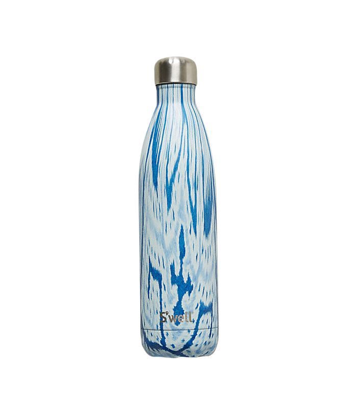 S'well Reusable Water Bottle
