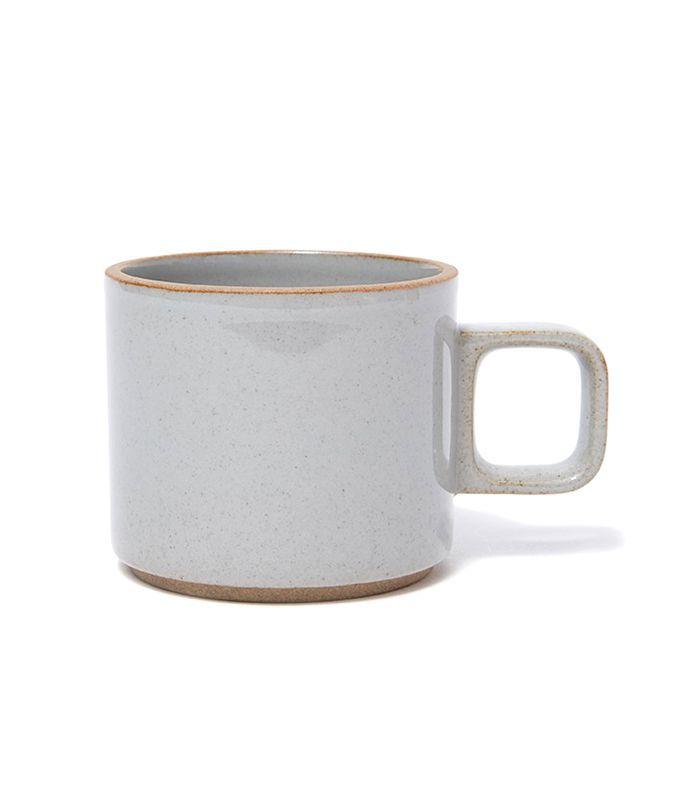 Mug 11 oz. in Grey
