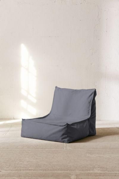 Urban Outfitters Lennon Lounge Chair