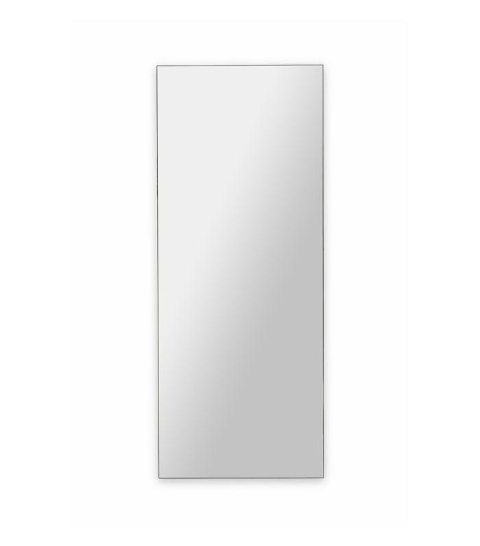 The Mirror Mirror