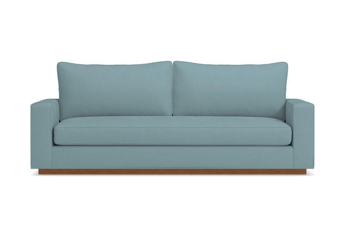Apt2B Harper Queen Sleeper Sofa